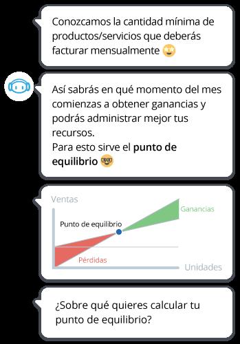 ifcubacion-chat-ifbot